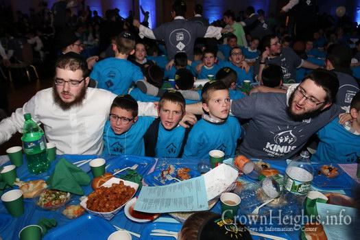 kids-banquet-16-1-88