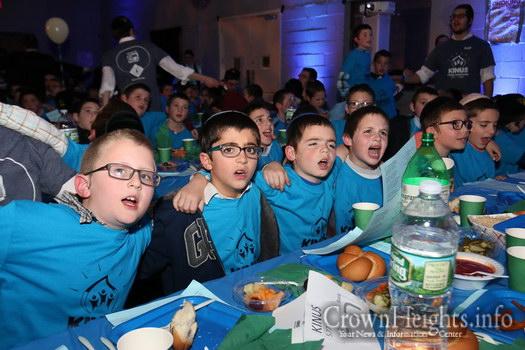 kids-banquet-16-1-89