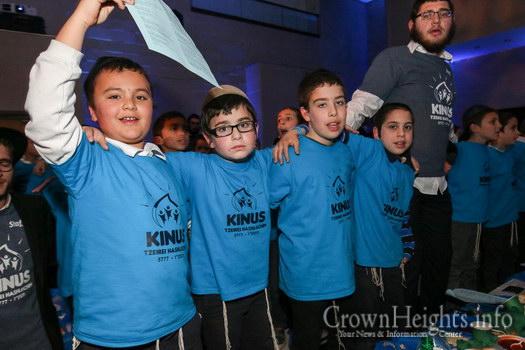 kids-banquet-16-1-96