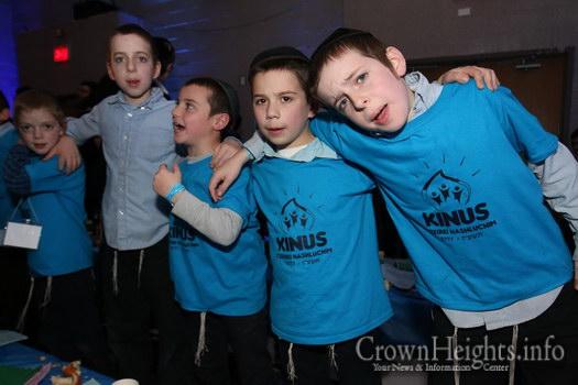 kids-banquet-16-1-98
