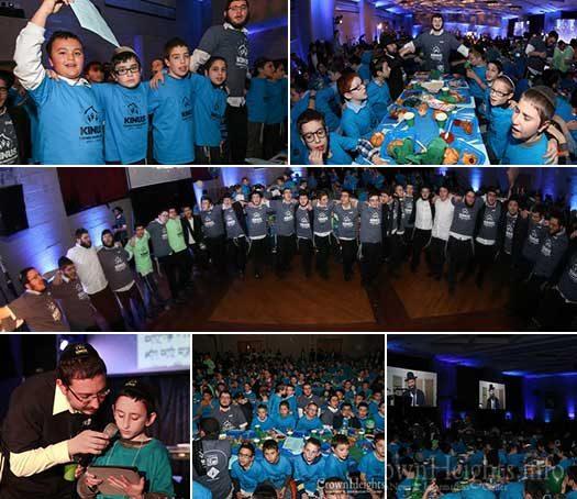 kids-banquet-16-1-lead