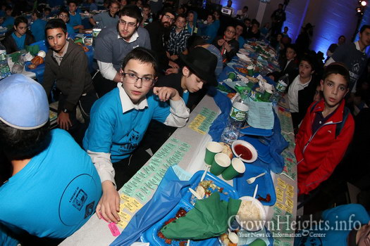 kids-banquet-16-2-101