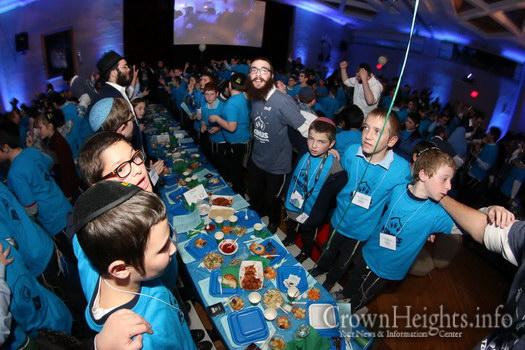 kids-banquet-16-2-11