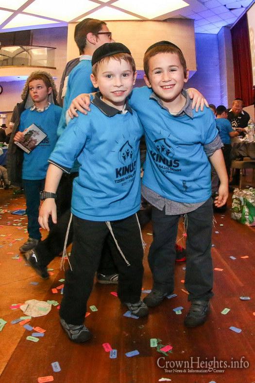 kids-banquet-16-2-112