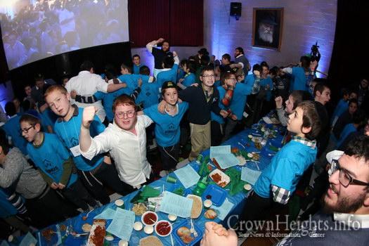 kids-banquet-16-2-13