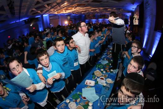 kids-banquet-16-2-14