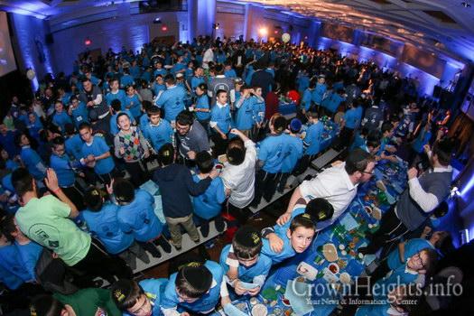 kids-banquet-16-2-15