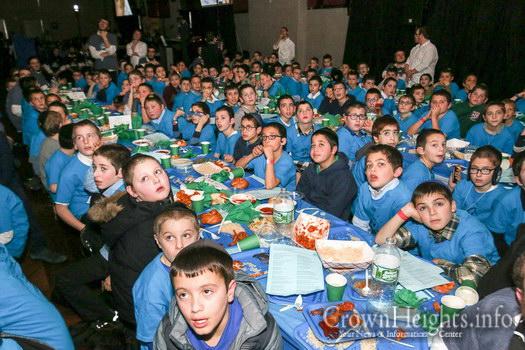 kids-banquet-16-2-2