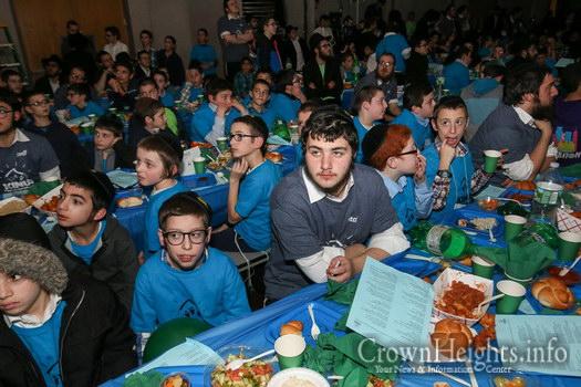 kids-banquet-16-2-3