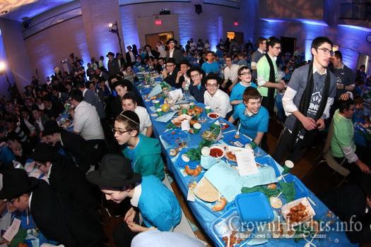 kids-banquet-16-2-32