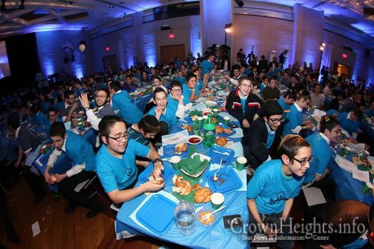 kids-banquet-16-2-33