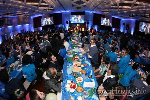 kids-banquet-16-2-34