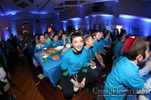 kids-banquet-16-2-37