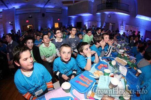 kids-banquet-16-2-38