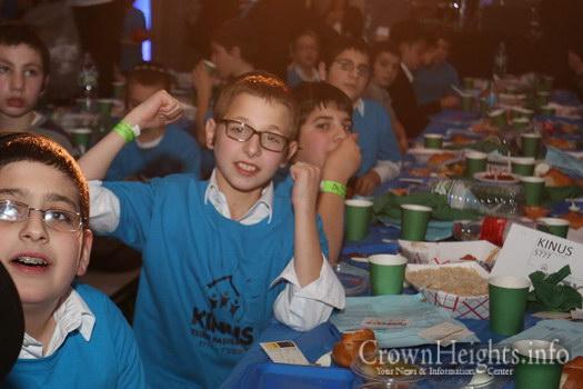 kids-banquet-16-2-47