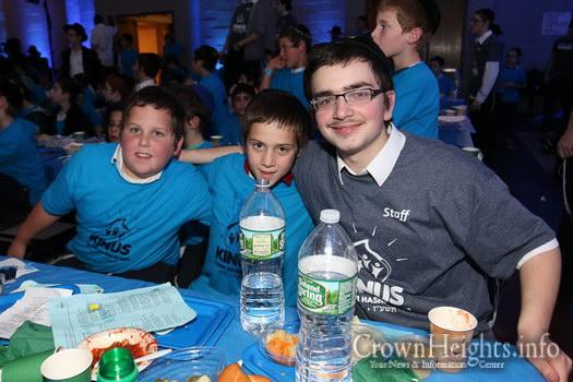 kids-banquet-16-2-55