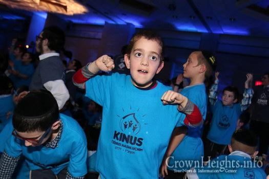 kids-banquet-16-2-56