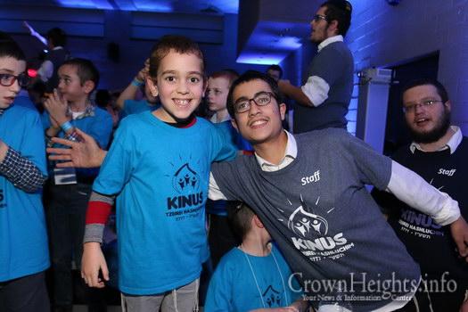kids-banquet-16-2-57