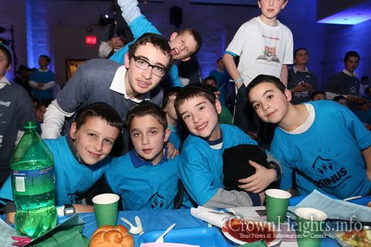 kids-banquet-16-2-60