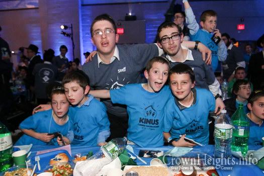 kids-banquet-16-2-61
