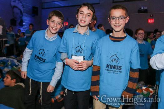 kids-banquet-16-2-67