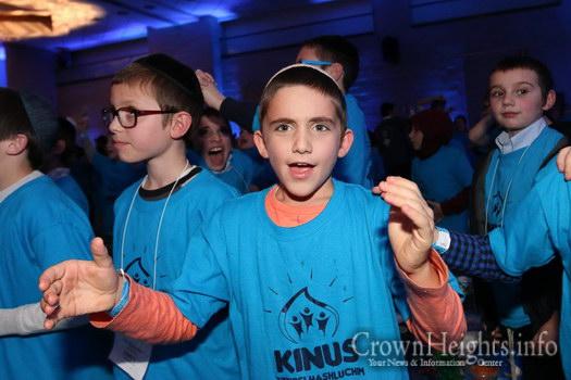 kids-banquet-16-2-72