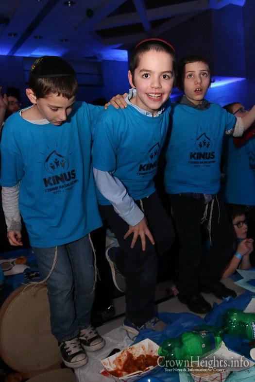 kids-banquet-16-2-73