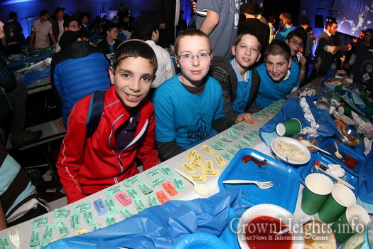 kids-banquet-16-2-95