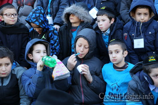 kinus-16-kids-group-10