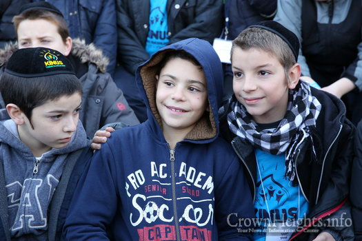 kinus-16-kids-group-12