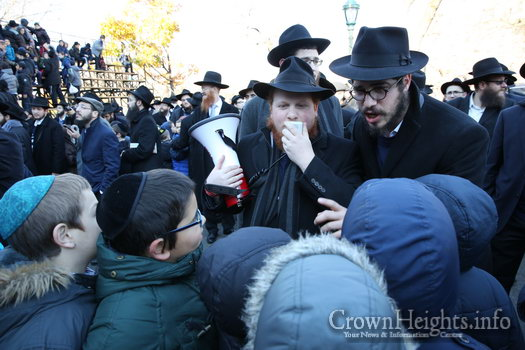 kinus-16-kids-group-13
