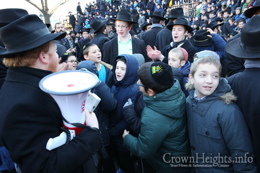 kinus-16-kids-group-14