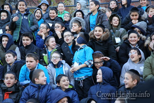 kinus-16-kids-group-15