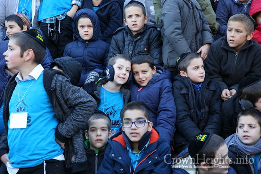 kinus-16-kids-group-18