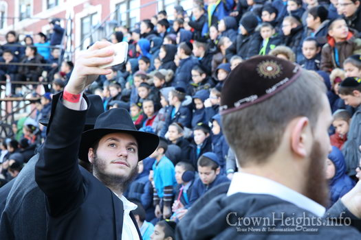 kinus-16-kids-group-19