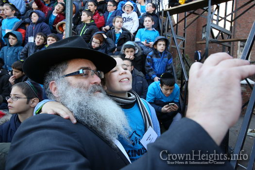 kinus-16-kids-group-20