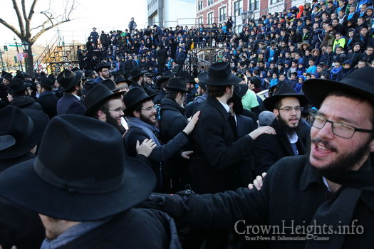 kinus-16-kids-group-23