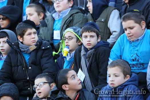 kinus-16-kids-group-24