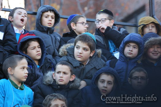 kinus-16-kids-group-27