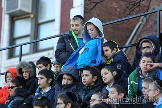 kinus-16-kids-group-28