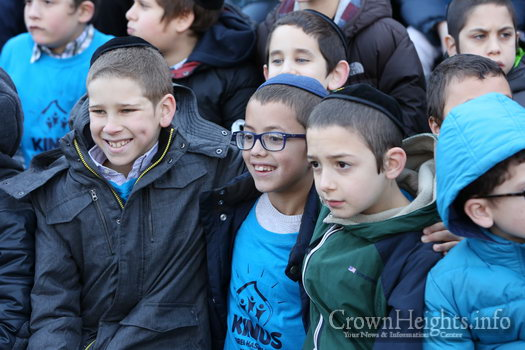 kinus-16-kids-group-32