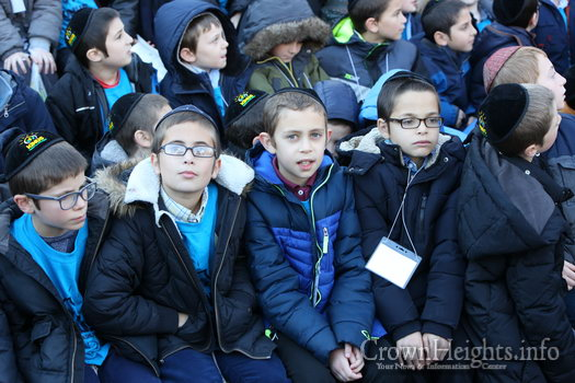 kinus-16-kids-group-33
