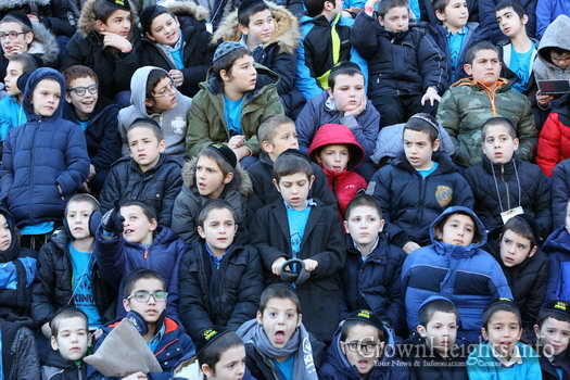 kinus-16-kids-group-34