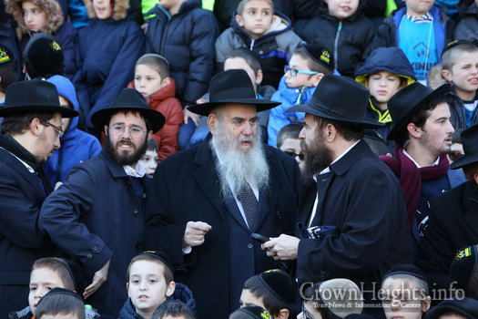 kinus-16-kids-group-39