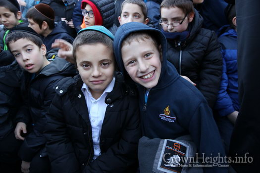 kinus-16-kids-group-4