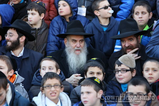 kinus-16-kids-group-41