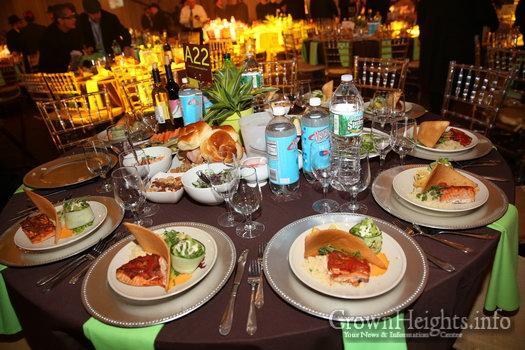 kinus-banquet-16-1-10