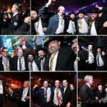 Photos: Kinus Hashluchim Gala Banquet #4