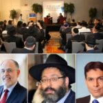 UN Ambassador to Keynote Conference During Kinus