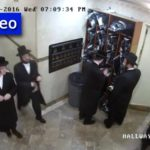 Video: Who Stole the Tefilin?
